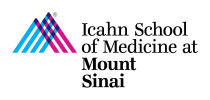ISMMS+Logo+Small.png
